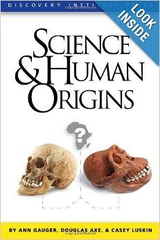 human-origin
