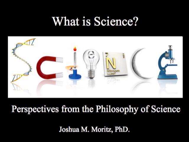 vitenskap-def